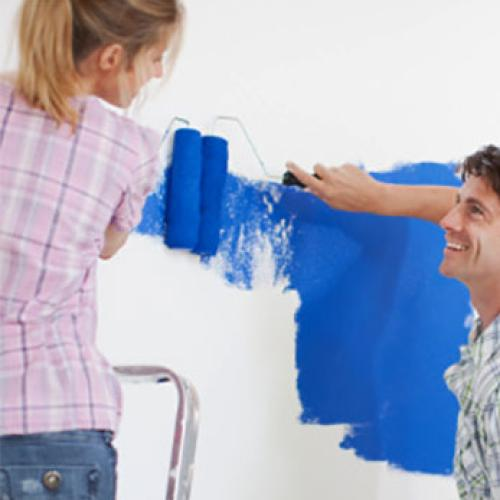 Five Renovation Mistakes Not To Make