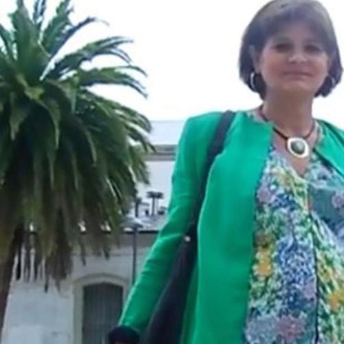 Uproar As 62-Year-Old Woman Confirms Pregnancy Via Ivf