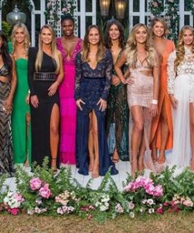 Details About The Bachelor's Final Four Girls Has Been LEAKED!