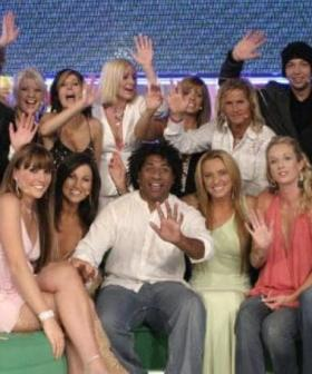'Big Brother' Might Be Returning To Our Screens