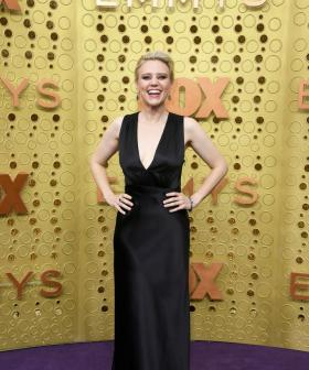 A Scripted Series Of 'Tiger King' Is In The Works Starring Kate McKinnon As Carole Baskin