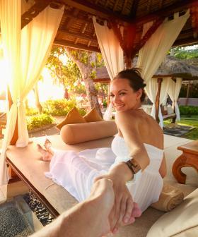 Australia Responds To Bali Sex Ban