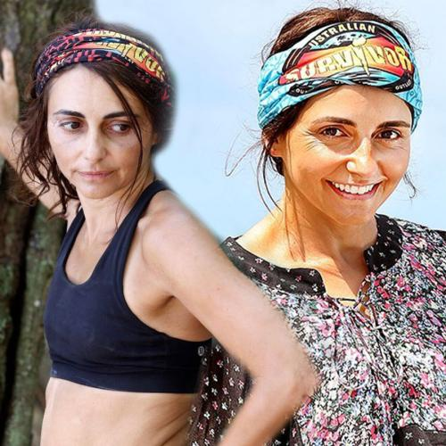 Pia Miranda Reveals That Her Time On Australian Survivor Left Her With PTSD