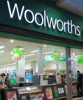 Shoppers Go NUTS Over Woolworths' 20 CENT Flash Sale!