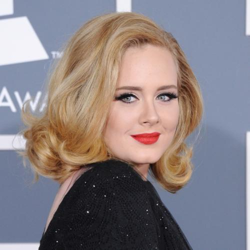 Really Bad News For Some People Who Got Adele Tickets