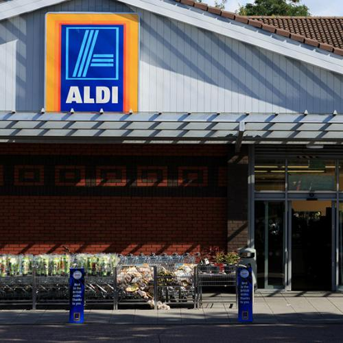 The One Item That Aldi Will Never Sell In Its Stores