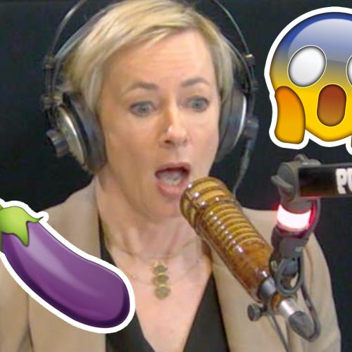 Amanda Keller Accidentally Gave Her Husband ADULT TOYS For Father's Day
