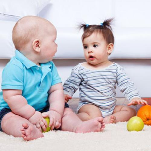 Are These The Worst Baby Names Ever?
