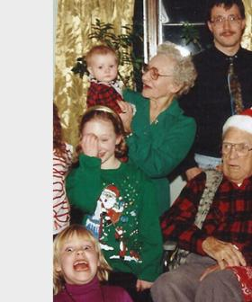 http://awkwardfamilyphotos.com