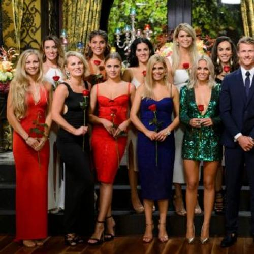 This New Twist To The Bachelor Needs To Come To Australia