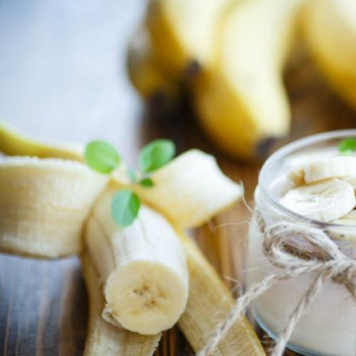 Love Bananas At Breakfast Time? It Could Be A Huge Problem!