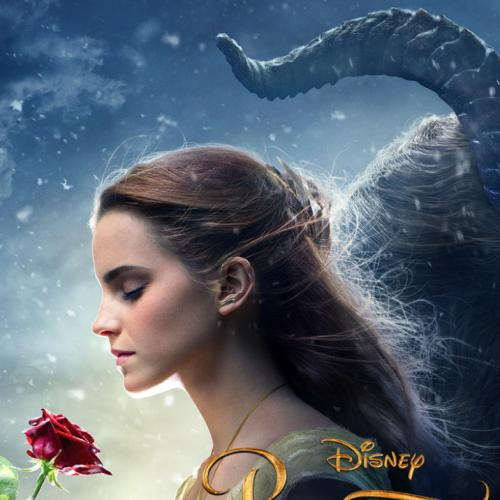 Latest News About Beauty & The Beast Has Us Hyperventilating