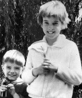 Nancy Beaumont, Mother Of The Missing Beaumont Children, Has Died