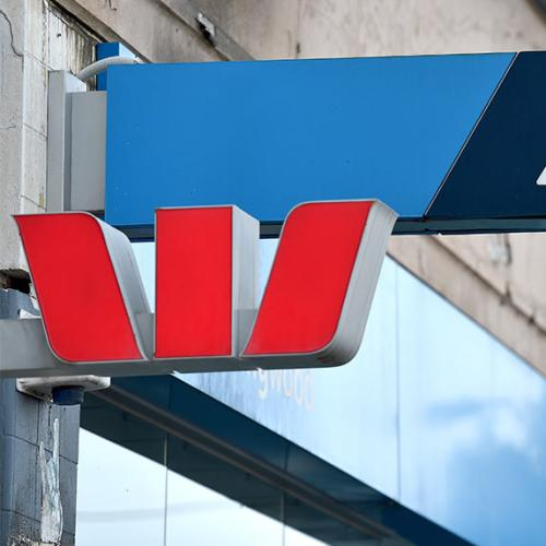 Australia's Biggest Banks Have Made An Announcement