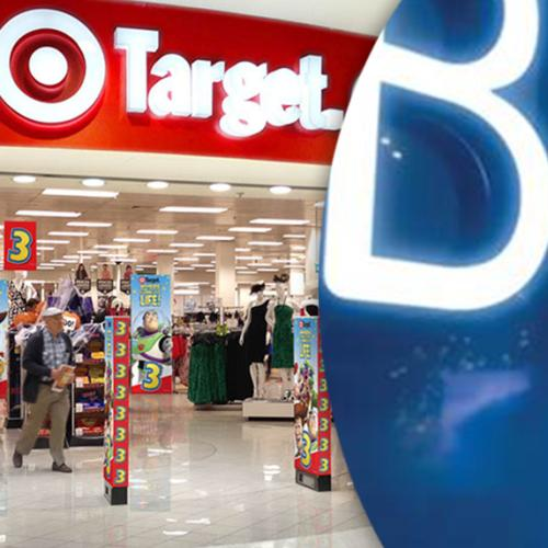 Customers Slam Big W And Target Over A New Product Launch