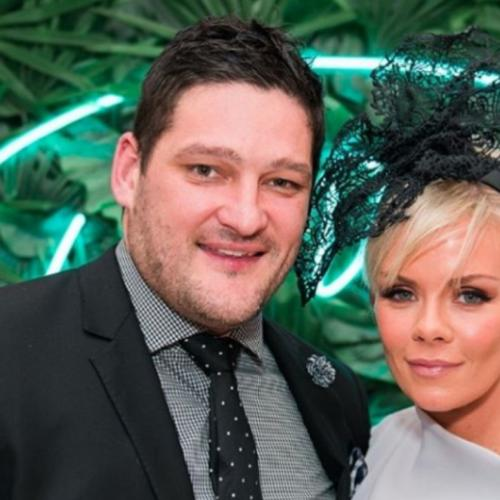 Brendan Fevola Accused Of Sexting Woman 13 Years His Junior