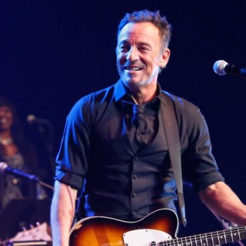 What The Hell Is A Springsteen Roll Call?
