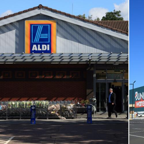 This Is How Aldi Could Force Bunnings To Get Even Cheaper!!