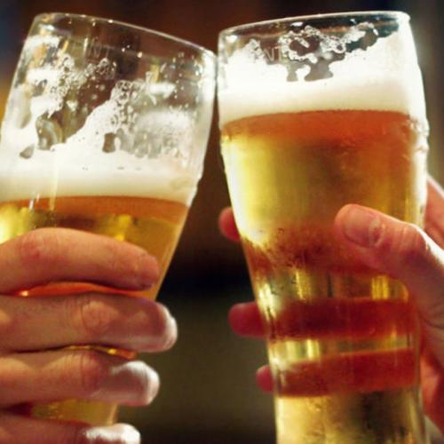Aussie Slugged $100,000 For Pint At British Pub