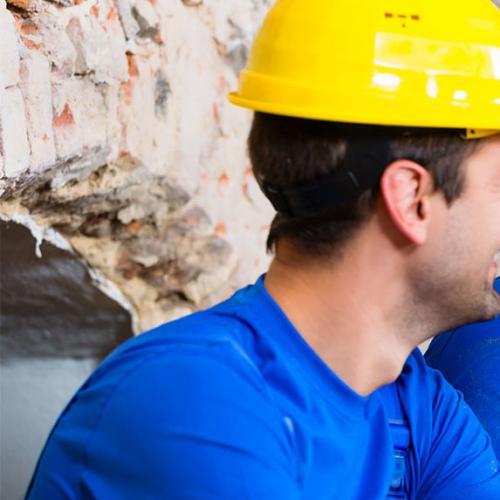 Tim McIntyre: Choosing A Builder