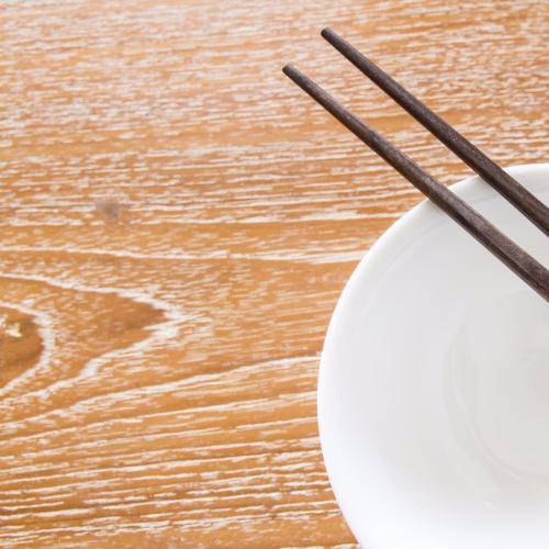 Man Goes To Hospital With Cut Eye... & Chopstick In Brain