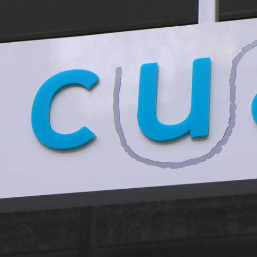 Credit Unions Rebrand To Woo Customers
