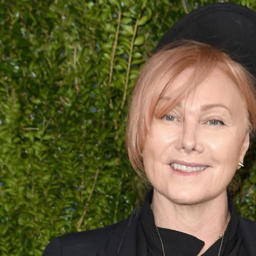 Deborra-Lee Furness Goes Undercover With Asio