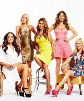 The Real Housewives of Melbourne Is Returning In 2020!