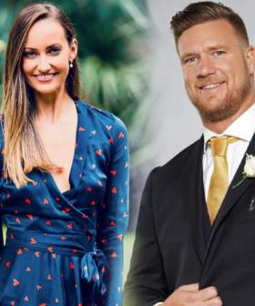 Is Emma From The Bachelor Dating MAFS' Dean Wells?