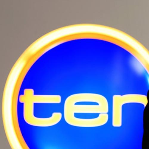 Tv Guru Opens Up About Depression & Bipolar
