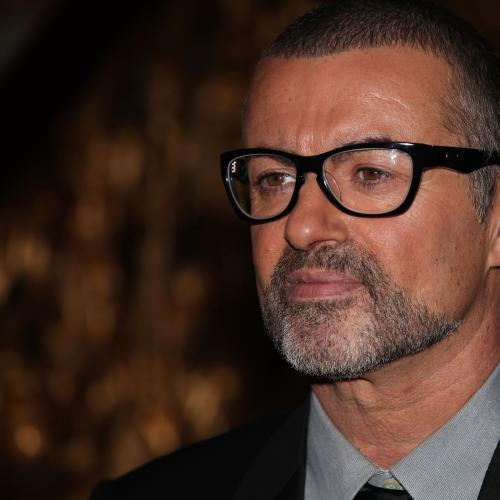 Major Development In Questioning Of George Michael's Death
