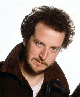 Remember The Villains From Home Alone? This Is What They Look Like Now!