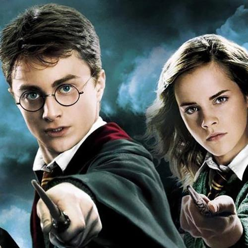 Fans Think A New Harry Potter Film Is On The Way With The Original Cast