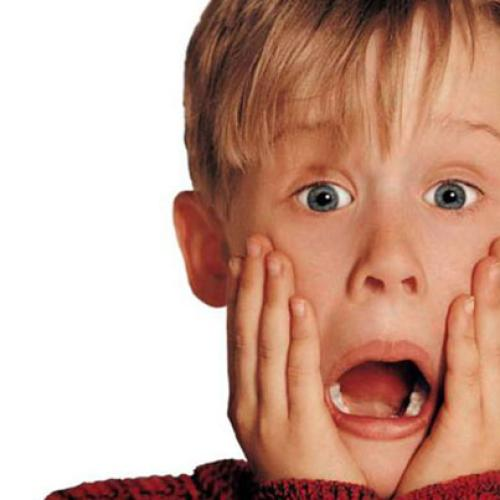 This Crazy Home Alone Theory Is Blowing People's Minds