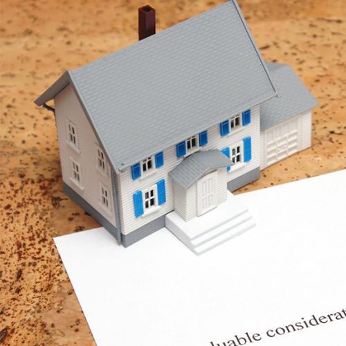 Aussie Home Ownership Dream Under Threat