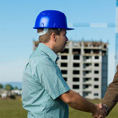 Investors Drive Up Home Loan Values