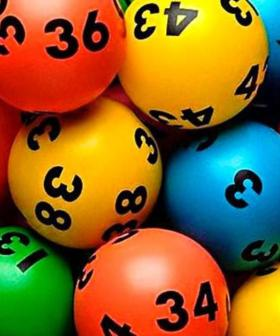 The Odds Of Actually Winning The $150 Million Powerball Are In!