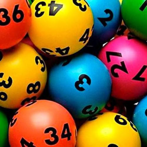 The Powerball Is Back On The Path Of Another Huge Jackpot