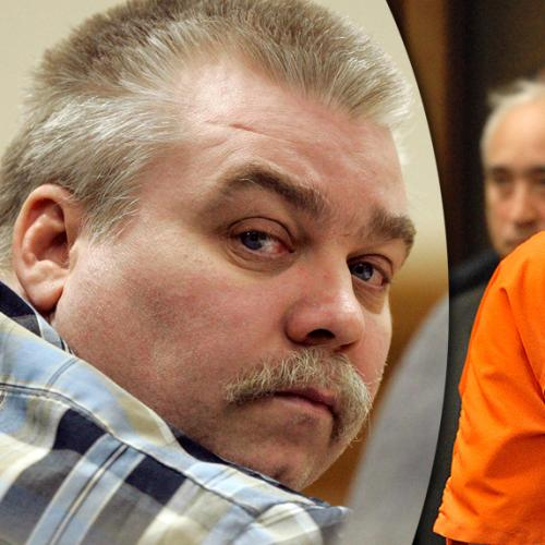 'Making A Murderer's' Brendan Dassey Released From Prison