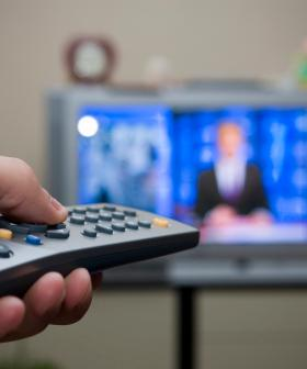 Channel Seven Announces Fewer Ads, Shorter Ad Breaks From June