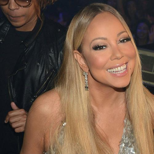 Mariah Carey Claims Botched Nye Performance Was Sabotaged