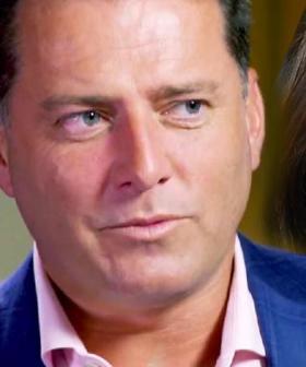 Karl Stefanovic Slammed For 'Hypocritical' 60 Minutes Report On Meghan Markle