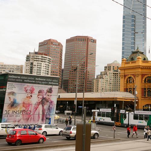 Summer Weekend Getaways In Melbourne