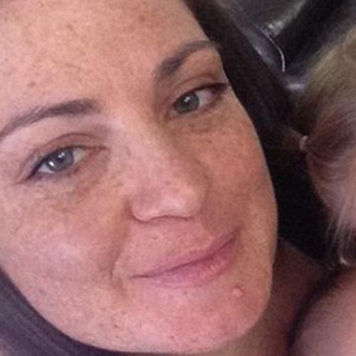 Mother Warns Other Parents Over Huge Problems With Meds