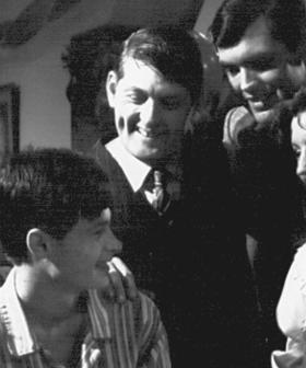 'The Sullivans' Star Paul Cronin Dies At 81