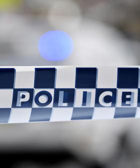 Two Teens Arrested After Stabbing Another Boy At A Reserve In Kellyville