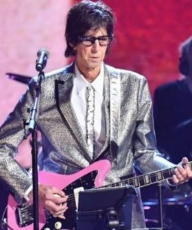 The Cars Frontman Ric Ocasek Found Dead In His Apartment At 75