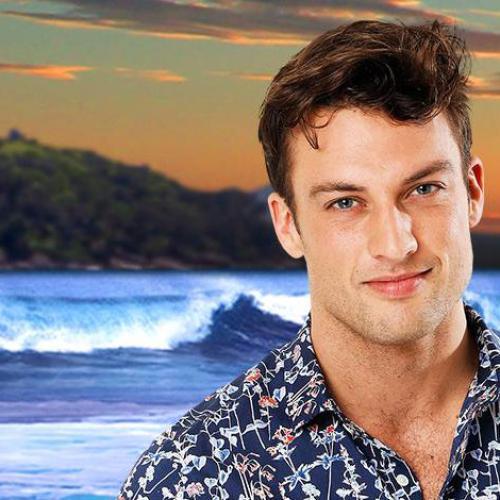 Survivor Star Rohan: I'm Big On Aussie Mateship