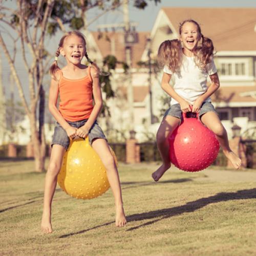 School Holiday Costs A Massive Burden For Parents