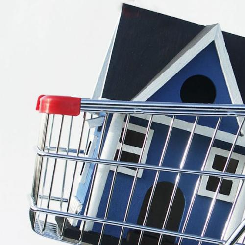 Owning A Second Home - Good Investment?